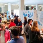 Erfolgreicher Tag der offenen Tür an der Uni Paderborn