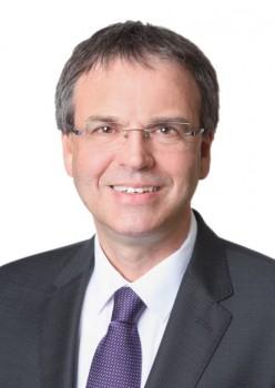 Prof. Dr. Torsten Meier: Foto (Universität Paderborn)