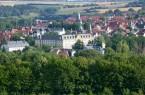 Streifzüge durchs Bürener Land – Wandern und Kultur im Juli.Foto:Stadt Büren