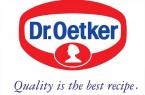 dr-oetker-logo-rejpg