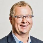 Günter Göbel neu in den Aufsichtsrat der Bertelsmann gewählt