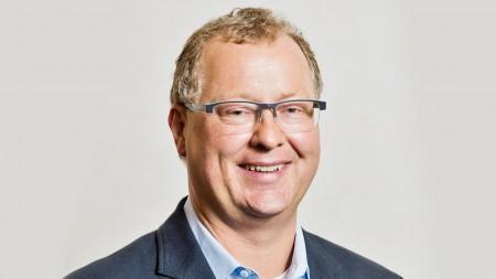 Günter Göbel neu in den Aufsichtsrat der Bertelsmann SE & Co. KGaA gewählt. Foto: Bertelsmann
