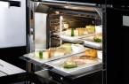 Weltweit einzigartiges Gourmet-Konzept für zu Hause / Neues für anspruchsvolle Kaffeeliebhaber / Auch Kleinstmengen jetzt energieeffizient waschen.Foto: Miele