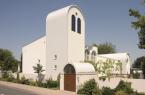 Bielefelder Synagoge Beit Tikwa