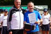 Born, Hans-Peter+de Witt, Jan (DTB-Award Trainer)
