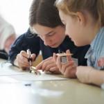 MINT-Schnupperstudium für Schülerinnen an der Uni Paderborn