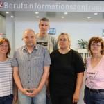 Neues BiZ-Programm startet im September