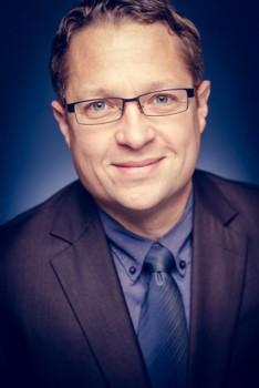 Prof. Dr.-Ing. Tibor Jager mit ERC Starting Grant ausgezeichnet