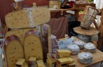 Käsehaufen