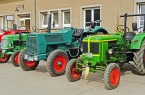 Osnabruecker_Traktorentreff_Foto_Erich-Westendarp