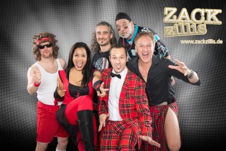 ZACKZILLIS2018_PR1 mit Logo