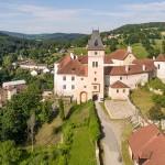 Tschechien bleibt als Reiseziel gefragt