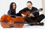 02-B-Duo Burstein & Legnani, 300 dpi