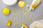 1hello-yellowjpg