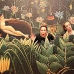 Amateure und Profis für Performance im Museum gesucht