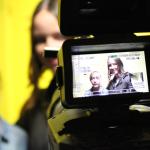 Herbstferiencamp mit Poetry Slam, Minecraft und Film