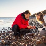 Vom Strand ins Land: Herbsturlaub an der Ostseeküste Mecklenburg