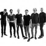 """Mit """"2 Seiten Tour"""" live in HalleWestfalen"""