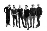 Radio Doria (Universal Music)-3