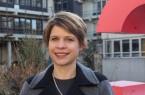 Prof. Dr. Bettina Kohlrausch von der Universität Paderborn spricht im Interview über Politikversagen, zweifelhafte Wahlerfolge und wissenschaftsfeindliche Tendenzen. © Universität Paderborn
