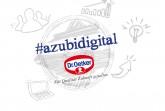 bildmotiv-azubidigital-dr-oetker01jpg