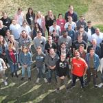 43 neue Auszubildende bei den Stadtwerken Bielefeld