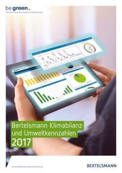 01_Bertelsmann_Klimabilanz_Cover_300dpi