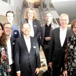 IHK-Fachtagung: Schlummernde Potenziale bei Beschäftigten heben