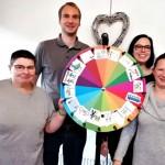 FH Bielefeld kooperiert mit Lebenshilfe Brakel