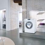 Miele-Waschmaschine siegt bei Stiftung Warentest