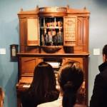 Sonderführungen im Deutschen Automatenmuseum
