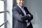 Werner Tiki Küstenmacher liest bei Bad Driburger  Literaturwochen