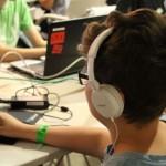 """""""Gamescamp on Tour"""" geht in Runde vier"""