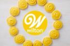 Dr. Oetker schließt Übernahme der führenden Marke bei Dekorartikeln für Kuchen und Backformen in den USA erfolgreich ab