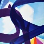Anerkennungspreis für Malerei von Aatifi
