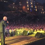Städtepartnerschaft mit Grudziadz besteht 2019 30 Jahre
