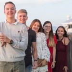 ruf: Jugendreisen auf AIDA erfolgreich
