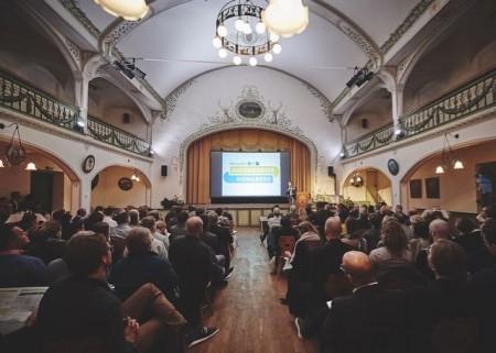 jrkongress-plenum