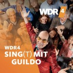 """WDR 4 sing(t) mit Guildo"""