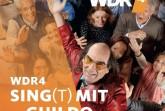 wdr4 sing(t) mit guildo