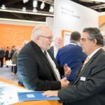 Weidmüller präsentiert auf der SPS IPC Drives neue Lösungen für die Automatisierung und Digitalisierung