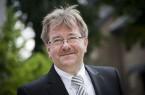 Tipps für Gründer: Steuerberater Werner Rüting ist Ansprechpartner bei der nächsten Steuersprechstunde.