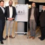 Vergessene Zivilisation – Kirchen der Wolgadeutschen