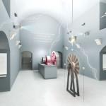 Neues Konzept für LWL-Preußenmuseum in Minden