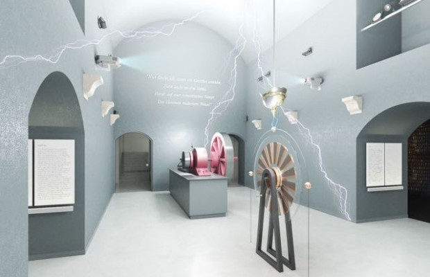 Gestaltungsentwurf: Jakob Blazejczak/Lukas Kesler/Anne Kummetz, TU Berlin. Visualisierung: bloomimages Berlin GmbH