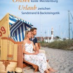Neues Magazin für die Ostseeküste erschienen