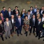 Landeseisenbahn Lippe ist Gewinner beim Deutschen Mobilitätspreis 2018