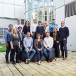 Digital in NRW wird weiter gefördert