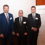 Lars Hoppmann in den Vitako-Vorstand gewählt