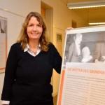 """Ausstellung widmet sich den """"Müttern des Grundgesetzes"""""""